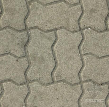 地 面 砖