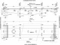 [贵州]32m+55m+32m单箱两室变高度预应力连续箱梁桥图纸61张(箱室宽10.5m)