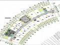 [QC成果]综合办公楼弧形走道地面砖镶贴质量控制