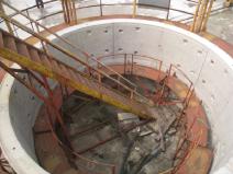 隧道的病害、检测、监测、评定与治理技术