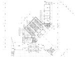 [广东]多层教育建筑及体育馆空调通风防排烟系统设计施工图
