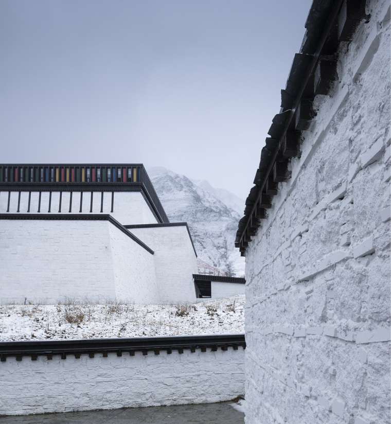028-tibet-intangible-cultural-heritage-museum-by-shenzhen-huahui-design-co-ltd