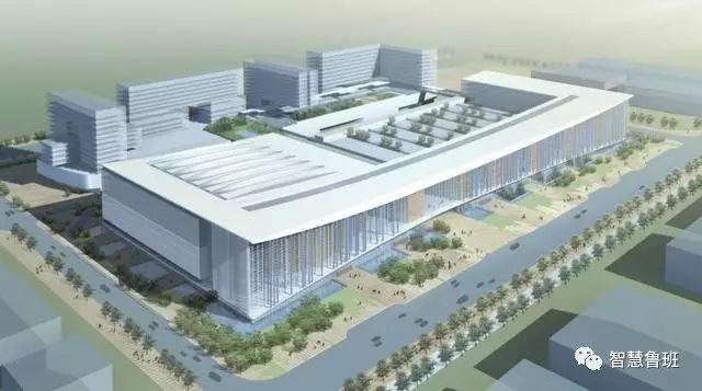 14D801 超高层建筑电气设计与安装