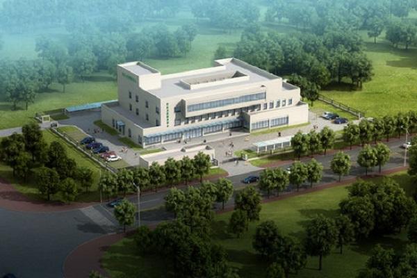 [广州]乡村建设项目学生宿舍勘察设计施工总承包招标文件