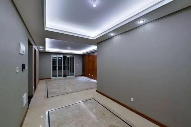 住宅全装修和精装修有何差别?