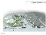 【广东】横门鱼港城市设计方案文本