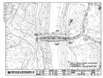 某入口桥工程施工图设计(共57页)