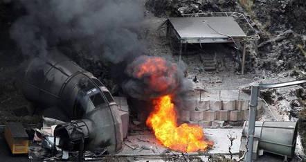 煤矿爆炸.jpg