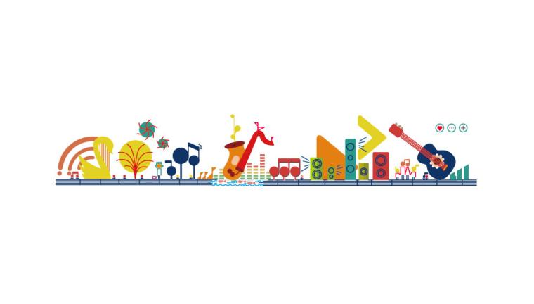 [体验式商业街改造设计]常州天鹅湖音乐小镇_16