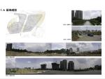 【云南】安宁城市综合体设计方案