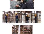 【眉山】中梁·华府项目施工总承包工程施工组织设计(共310页