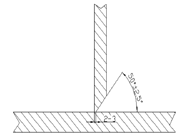 求索广场钢结构人行天桥施工方案