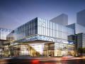 [成都]商业广场(城市综合体)项目工程机电施工组织设计(169页)