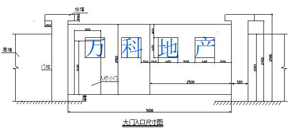 [长沙]万科城一期施工总承包工程补充合同(共193页)