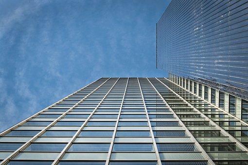 最全的房地产开发公司管理制度员工手册.