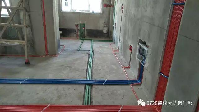水电施工规范大全(建议收藏)_1