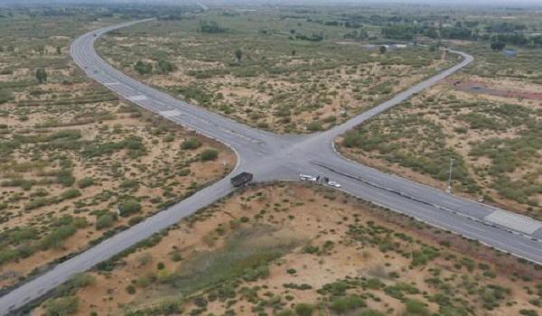 高速公路每公里造价多少钱?高速公路收费标准是多少?