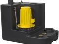 非蒸散型吸气剂泵的工作原理及应用