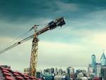 马来西亚建筑工程标准计量规则第二版(英文版)