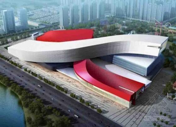 [黑龙江]住宅楼基础工程监理细则(齐全)