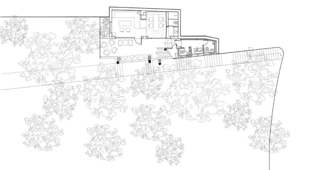 项目对接服务成功案例分享第二期:12万设计费,杭州A.Mono甜品店_19