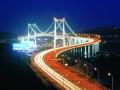 公共空间案例分析--景观桥(PPT41页)