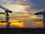 工程造价员在项目建设中的职责