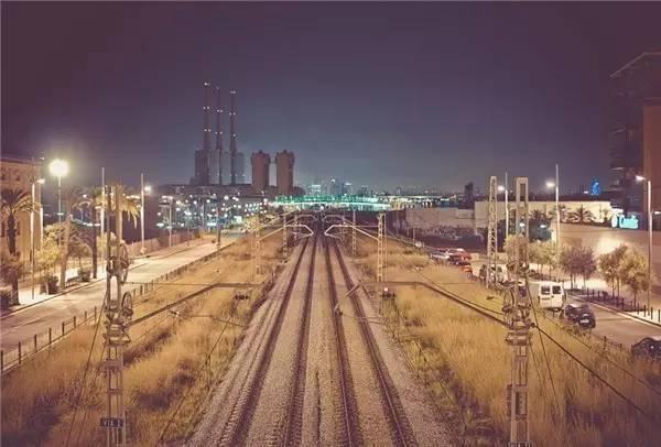 iso在公路工程中的应用资料下载-在公路工程造价编制中存在的问题