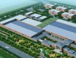 BIM技术在许昌卷烟厂易地技术改造项目上的应用