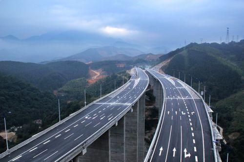 某高速公路监理工程进度管理办法(共23页)