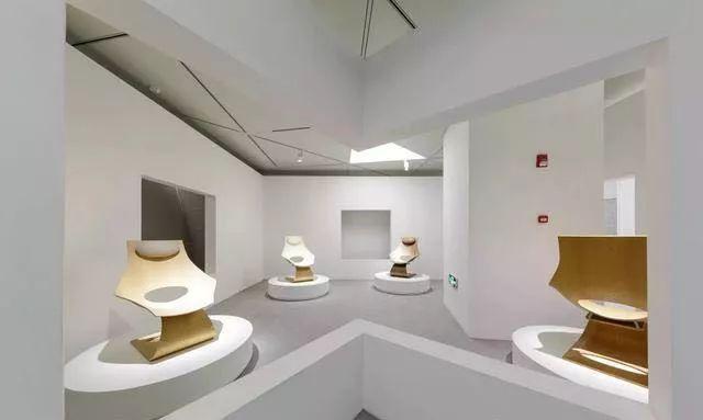 从半路出家到建筑大师,安藤忠雄设计的书店让你不想回家_20
