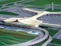 安哥拉机场项目BIM机电施工方案