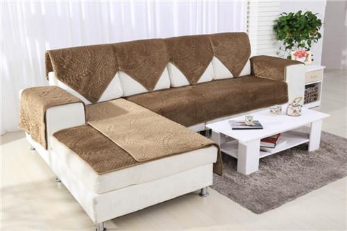 浅析沙发巾的材质及三大作用_1