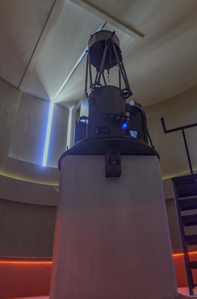 塔尔卡瓦诺Yepun天文台-1 (19)