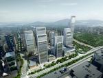 [广东]多栋复杂框筒超高层写字楼施工图(CAD、PDF与PLT三版本)