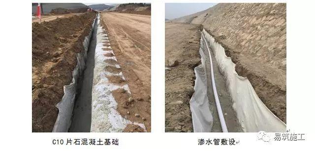 高速公路路基路面排水系统施工质量控制_1
