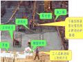 地铁车站砼成型与养护施工介绍