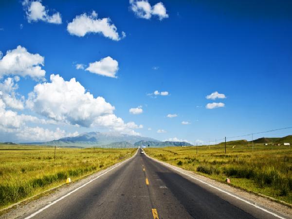 高速公路改扩建工程造价怎么做?