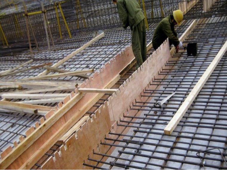[阜阳]混凝土框架结构高层住宅项目混凝土质量缺陷修补专项方案