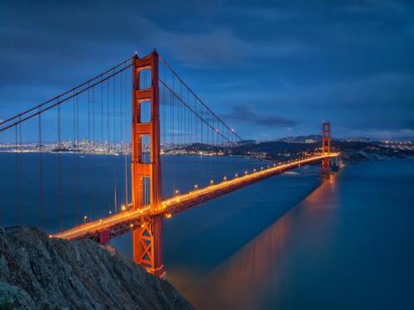 等截面悬链线无饺拱桥施工图设计说明