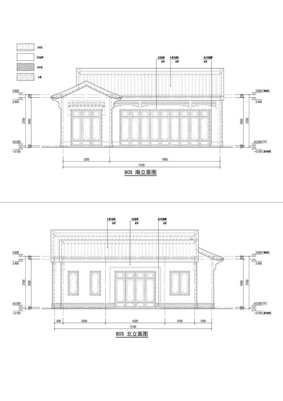 22_庐山西海户型整理(80_125_200)_页面_03.jpg