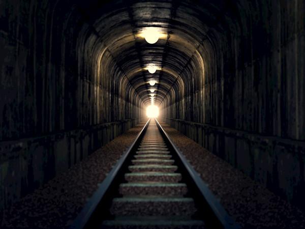 隧道工程附属洞室施工作业指导书