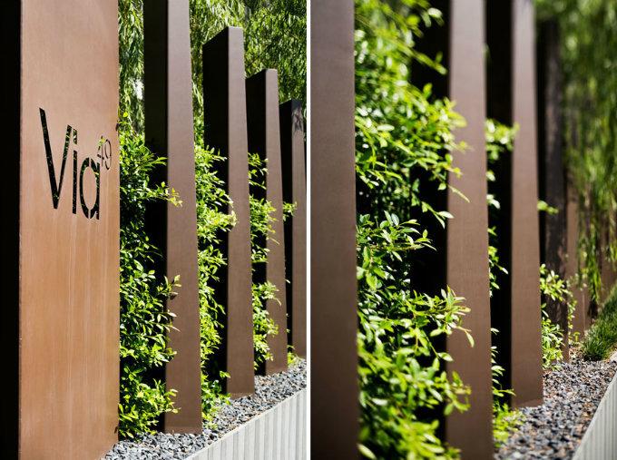 VIA49大楼公共景观——有趣的栅栏-20140904_094431_008.jpg