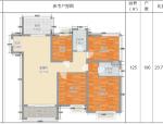 [南京]房地产住宅项目地块开发可行性研究(164页)