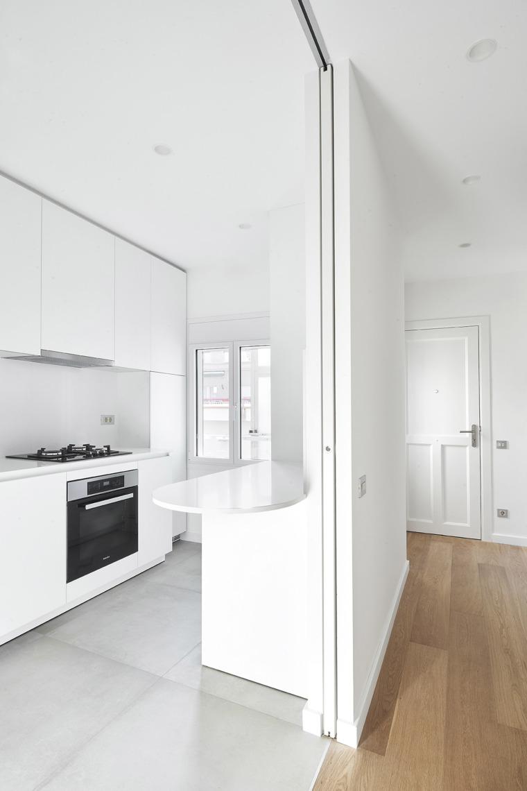 西班牙CC52公寓-3