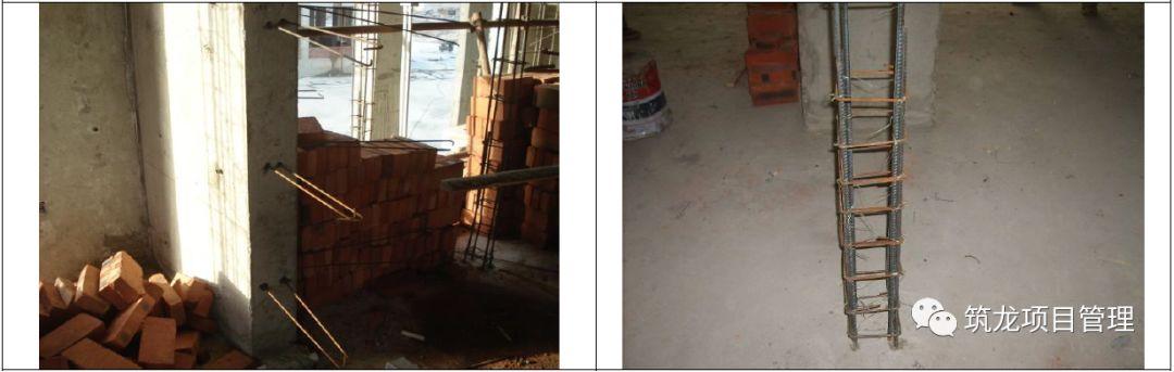 结构、砌筑、抹灰、地坪工程技术措施可视化标准,标杆地产!_50