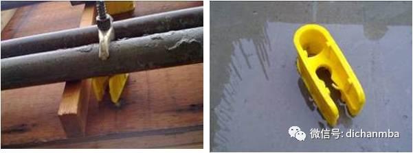 全了!!从钢筋工程、混凝土工程到防渗漏,毫米级工艺工法大放送_65