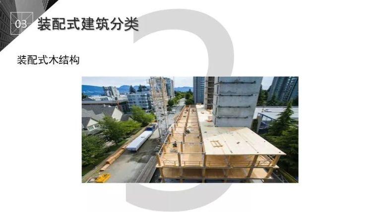 装配式建筑安全监管要点_9