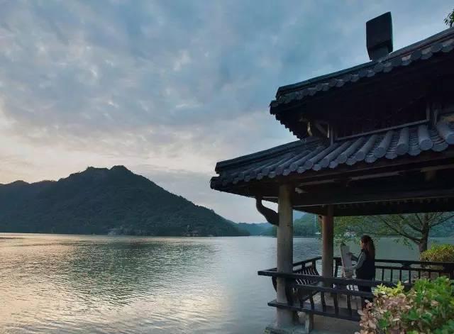 中国最受欢迎的35家顶级野奢酒店_99
