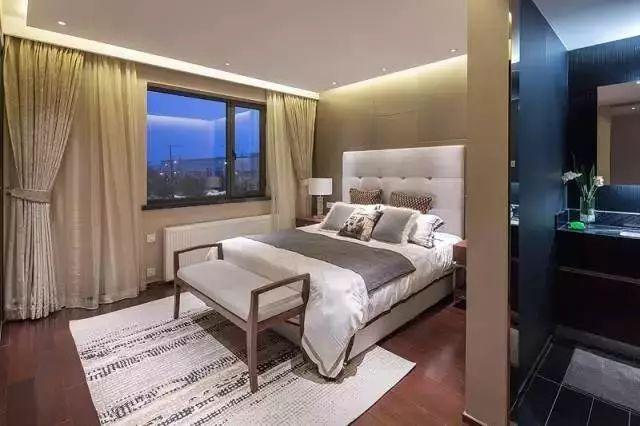 上海这个建筑项目震惊全国!BIM和装配式的完美结合体现!_36